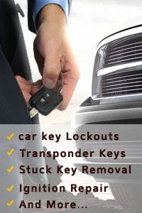 Usa Locksmith Service Surprise, AZ 623-687-3767